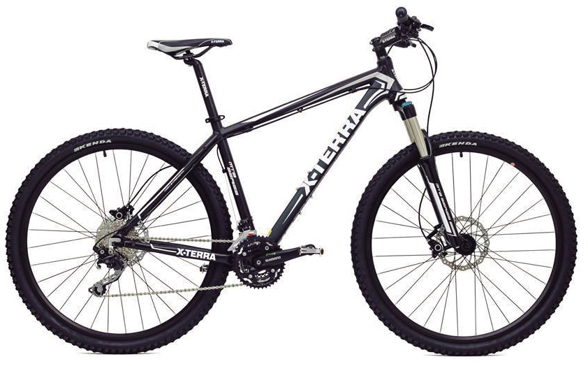 Bici-Up_x-terra-klt-960-srb
