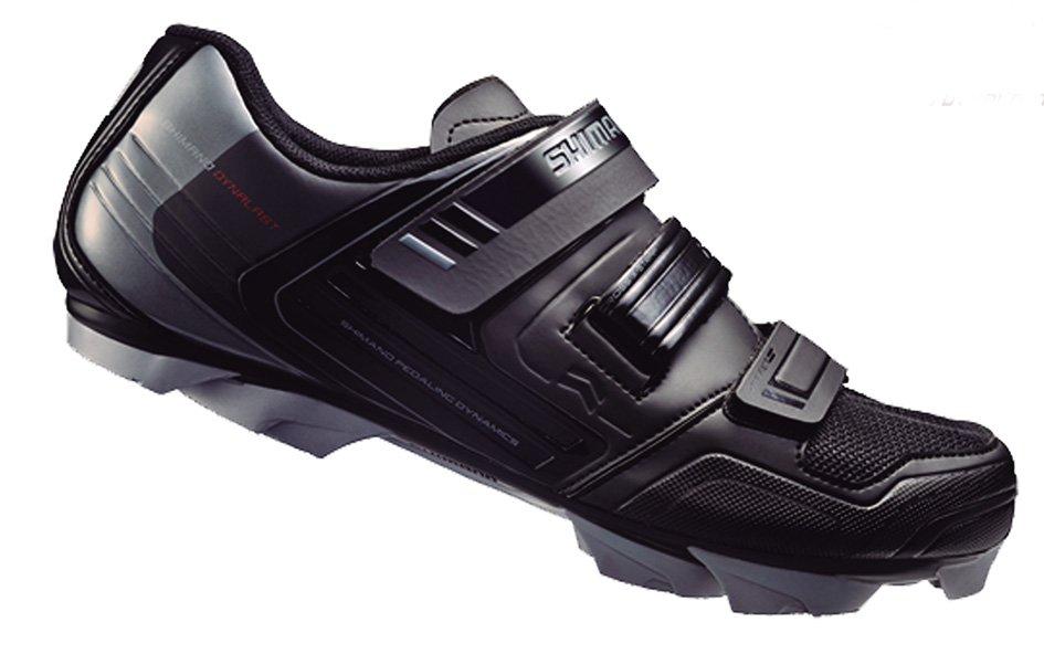 bici-up_zapatillas-shimano-xc-31b