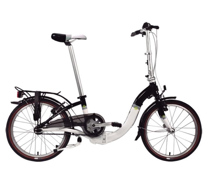 Bici-up_dahon-ciao-nuevab
