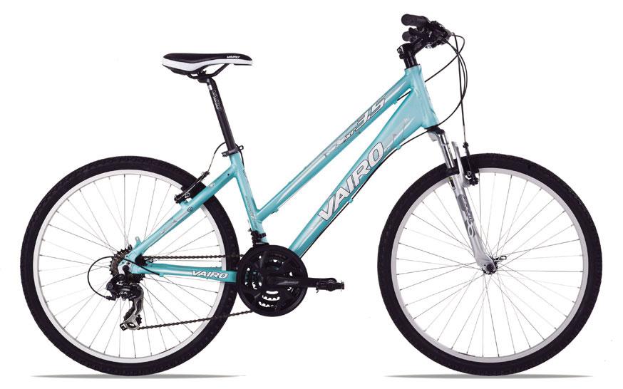 Bici-up_vairo_35_ladyB