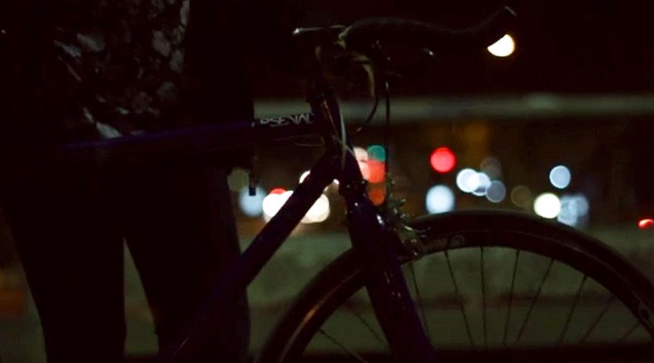 BiciRelato-Confidente
