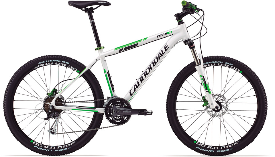 BiciUp_cannondale-trail-sl-4-178424-1b