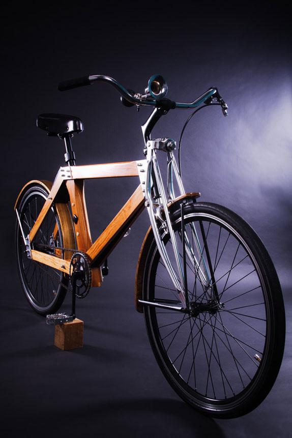 Bicicleta-de-madera-Flocco-1--foto-Julian-Carrara