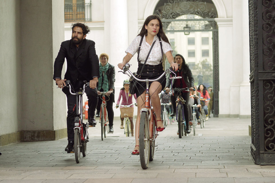 Bicicletas02-Andrea-Roblesb