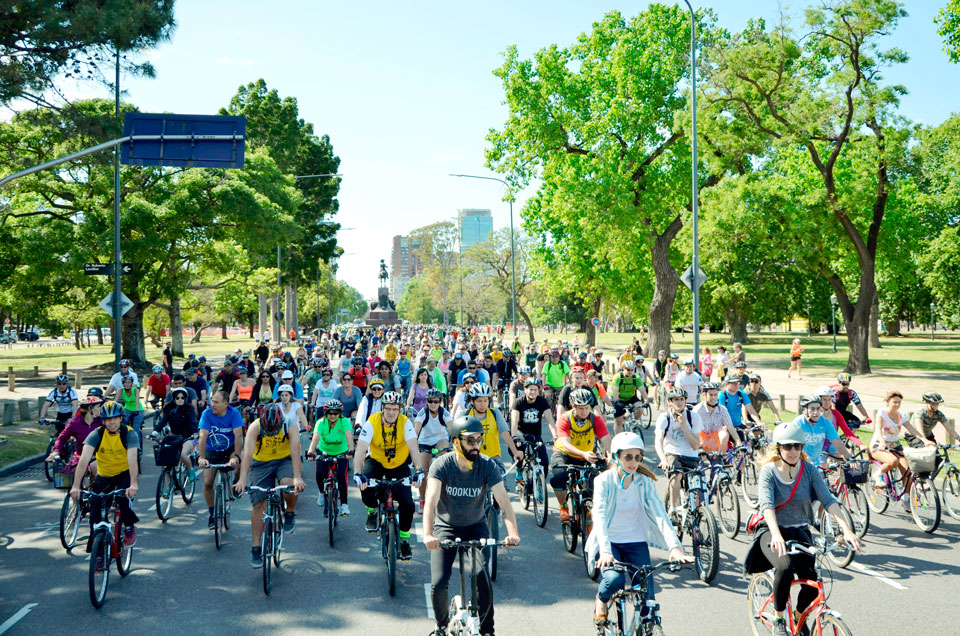 Bicicleteada-Expo-Bici-2015-2