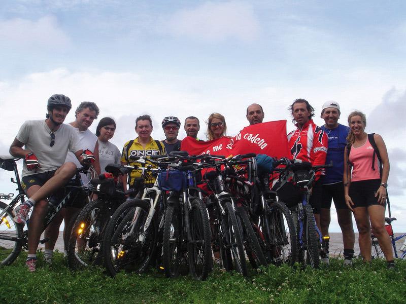 Biciclub-3