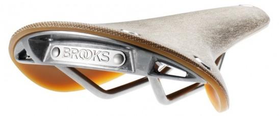 Brooks-Cambium-547x228