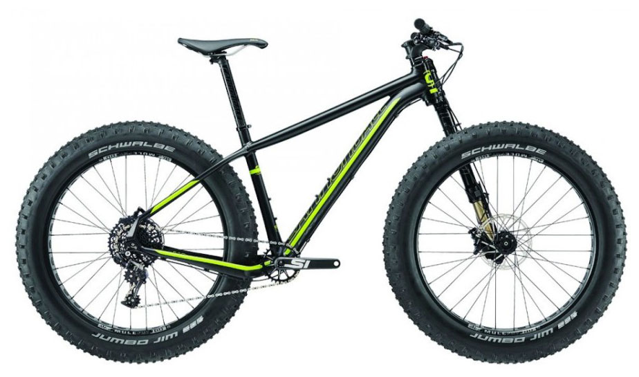 Cannondale-Fat-CAAD-16-1