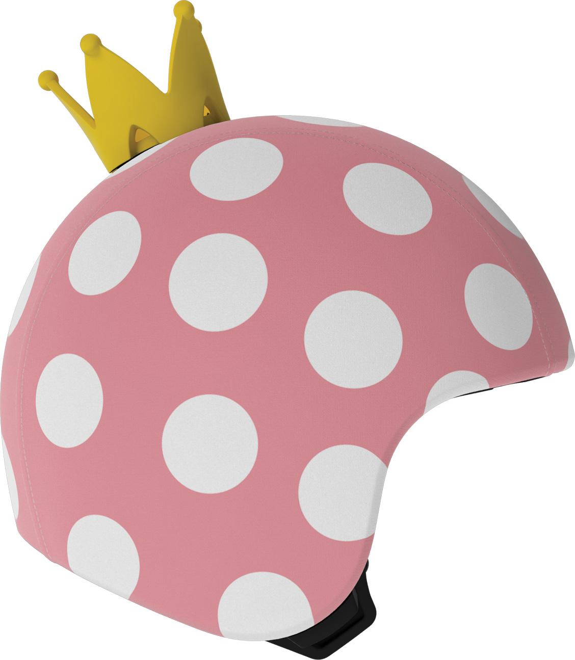 DOROTHY-princess-SIDE