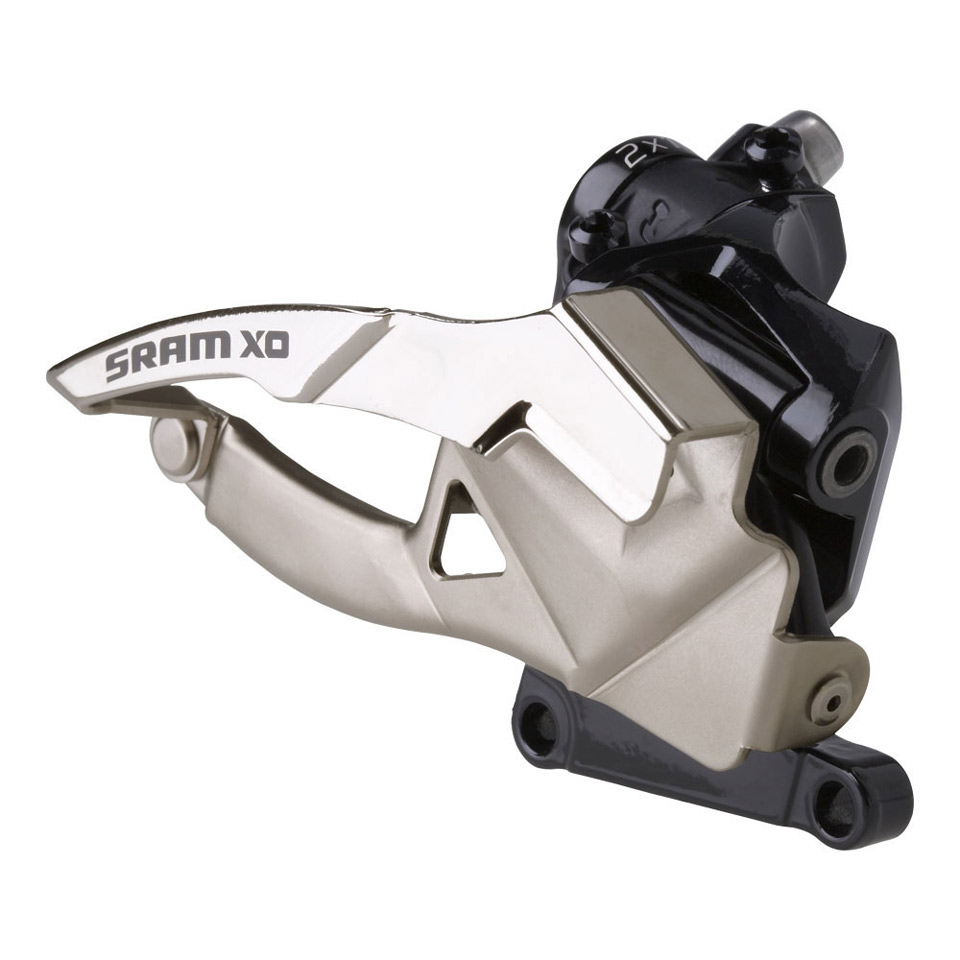 Descarrilador-Sram-X0-direct-mount-tiro-superior