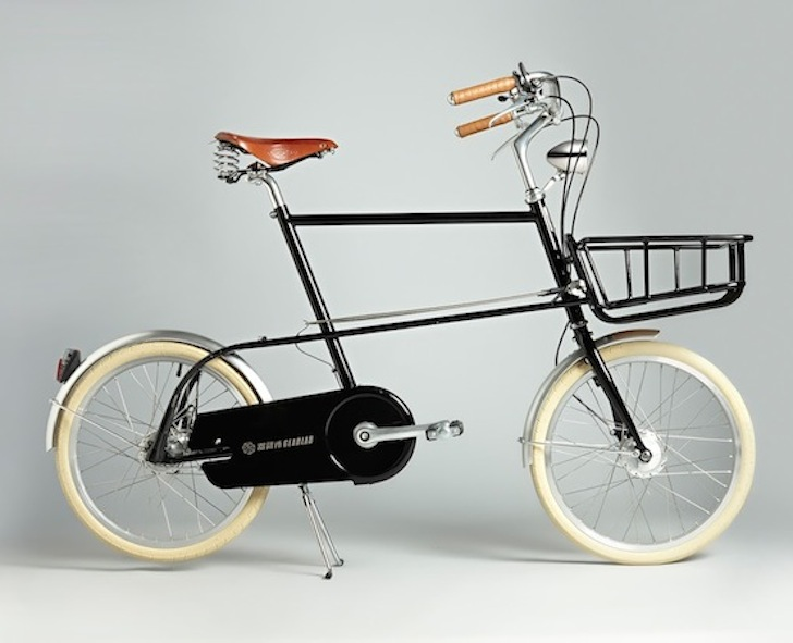 Espresso-Urban-Bicycle-1