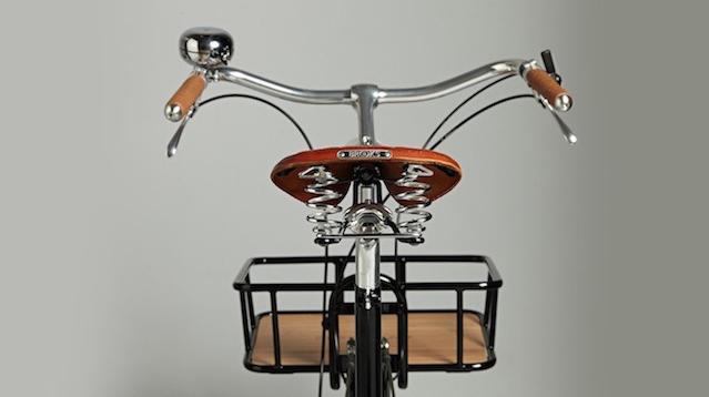 Espresso-Urban-Bicycle-2