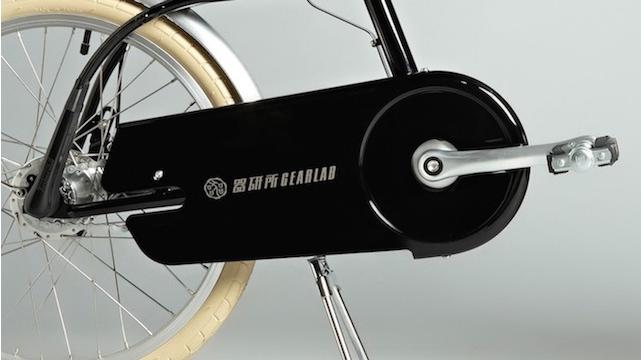 Espresso-Urban-Bicycle--3