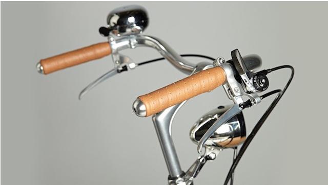 Espresso-Urban-Bicycle--4