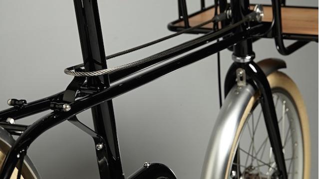 Espresso-Urban-Bicycle--5