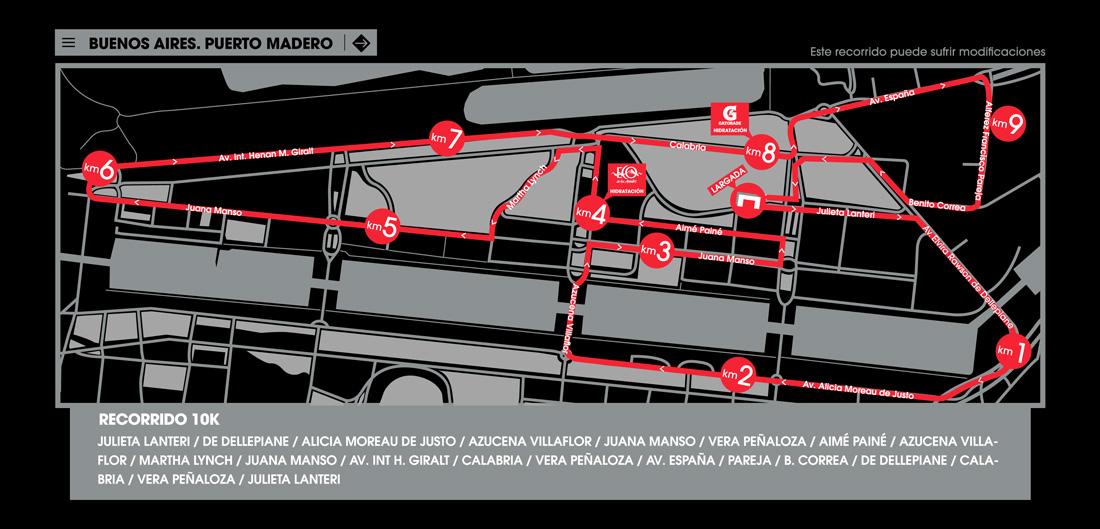 Fila-Race-Recorrido-06