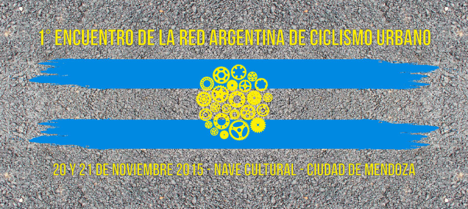 Flyer-WP-Encuentro-Red-Arg-Ciclismo-Urb