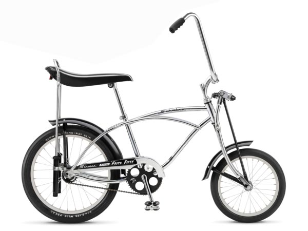 Fritz-Fifty-Schwinn-Stingray-2-600x450