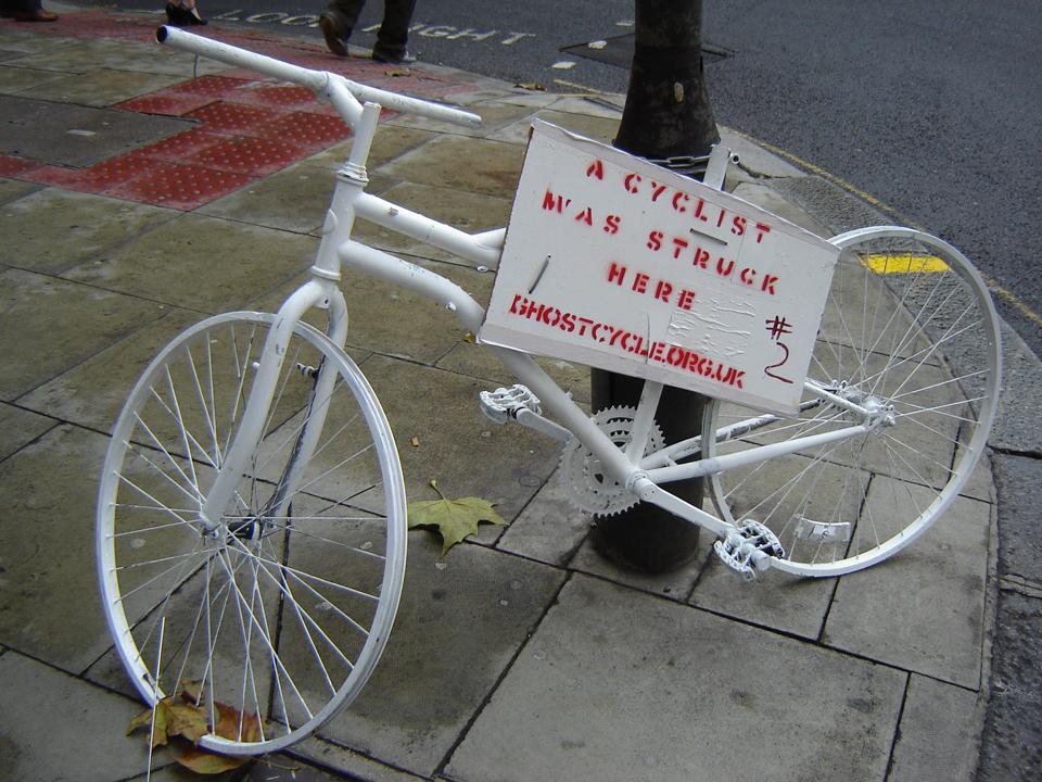 Ghostcycle-2005--Foto-ProfDEH-Wikipedia-b