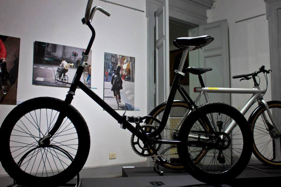 I-Bike-ABC