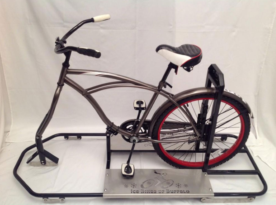 Ice-Bike-1b