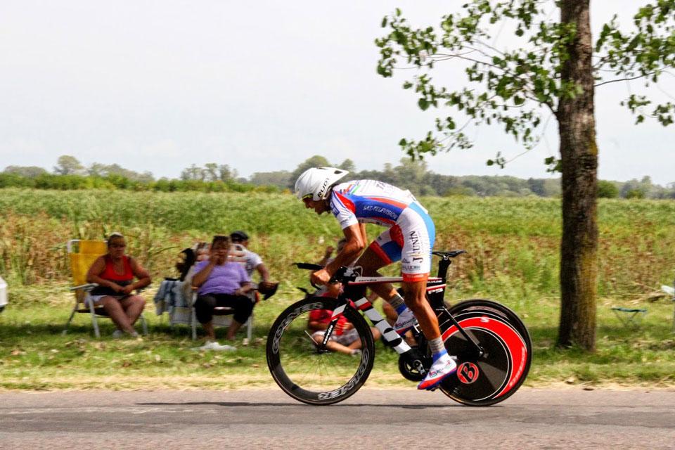 Juan-Melivillo-2685