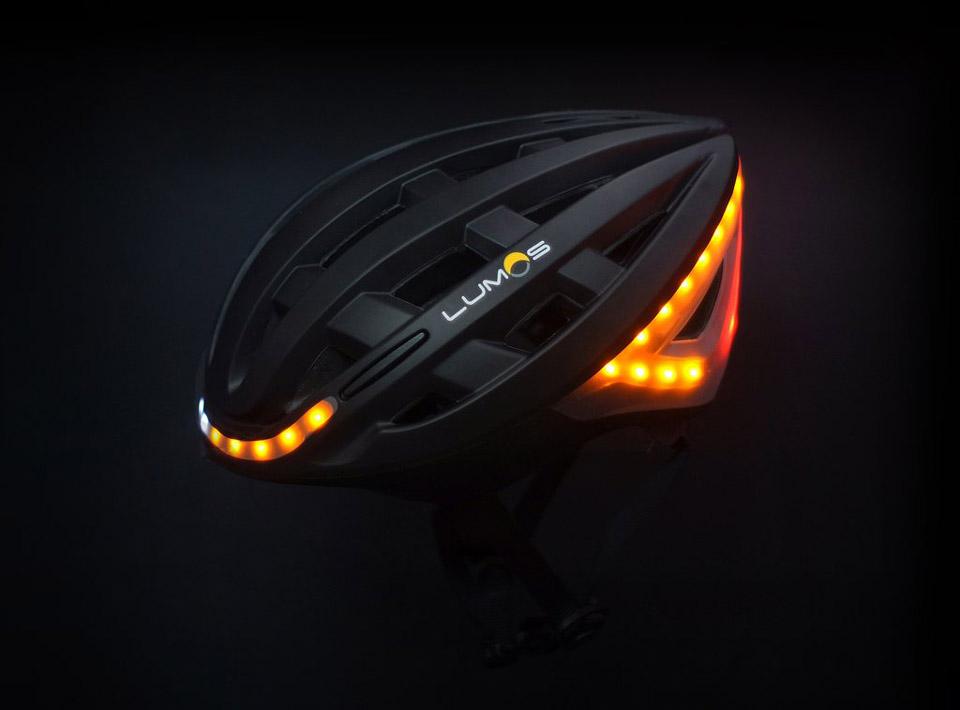 lumen-labs-lumos-helmet_2b