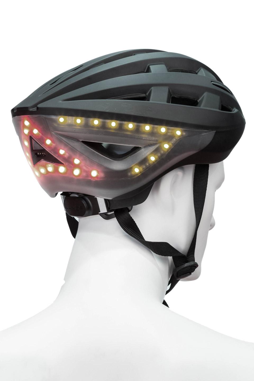 lumen-labs-lumos-helmetb