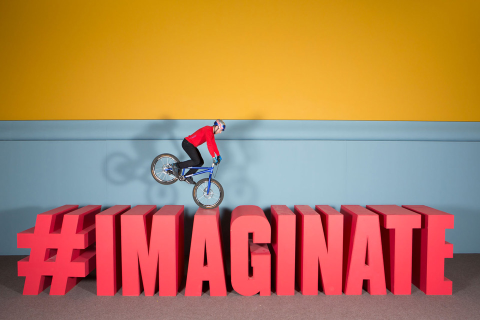 MacAskill_Imaginate_by_Nathan-Gallagher_Red-Bull-Content-Pool-1b