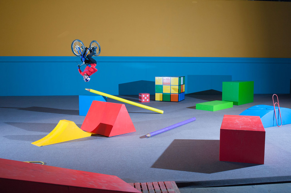 MacAskill_Imaginate_by_Nathan-Gallagher_Red-Bull-Content-Pool-2b