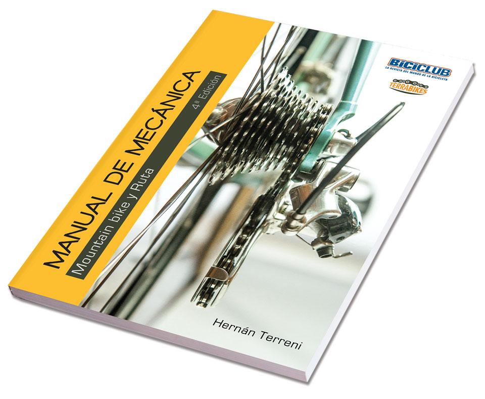 Manual-4ta-edicion