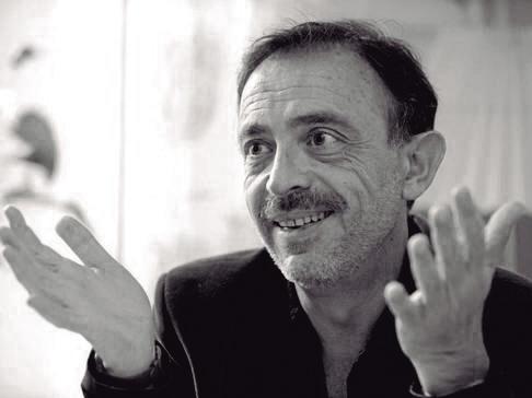 Mehmet-Murat-ildanb