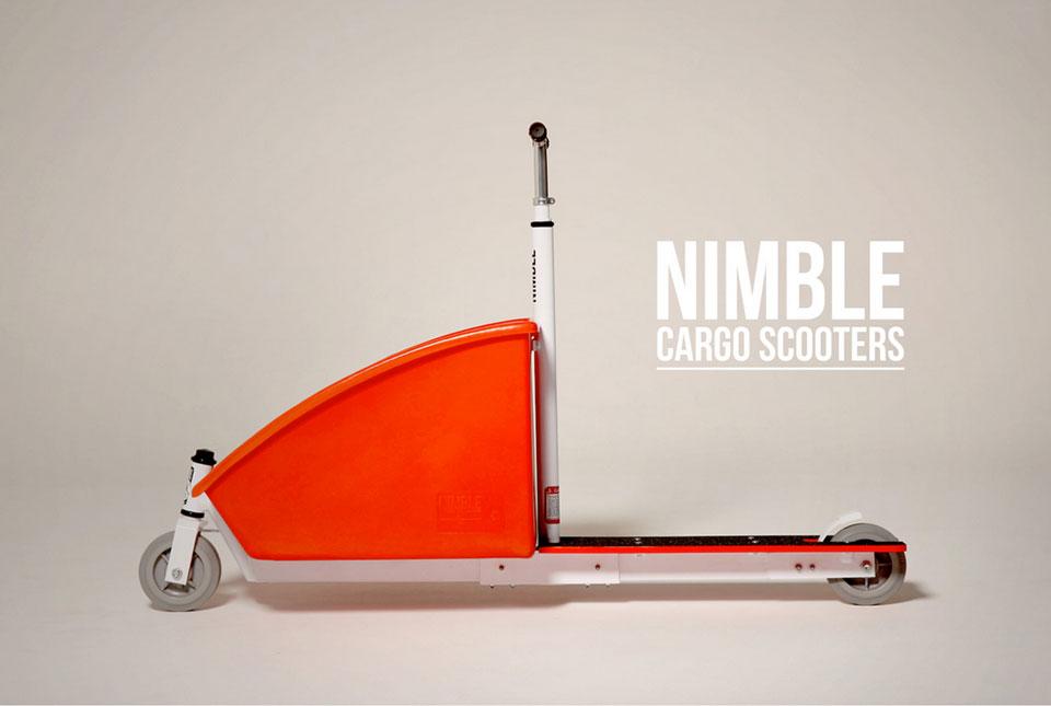 Nimble-1