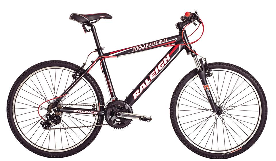 Nino-bikes_Raleigh-Mojave-2c