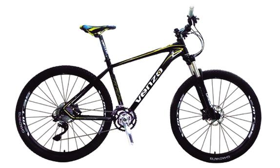 Nino-bikes_Venzo-Jazz-27