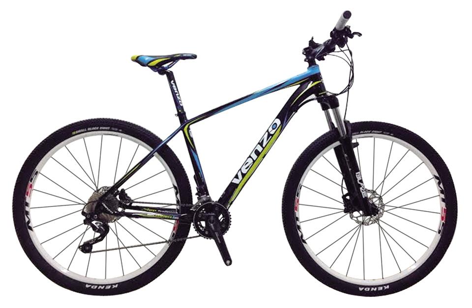 Nino-bikes_Venzo-Vulcan-29c
