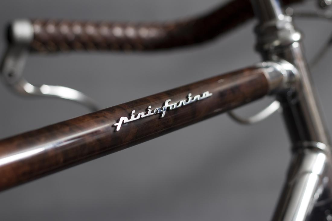 Pininfarina-Fouriserie-Electric-Bike