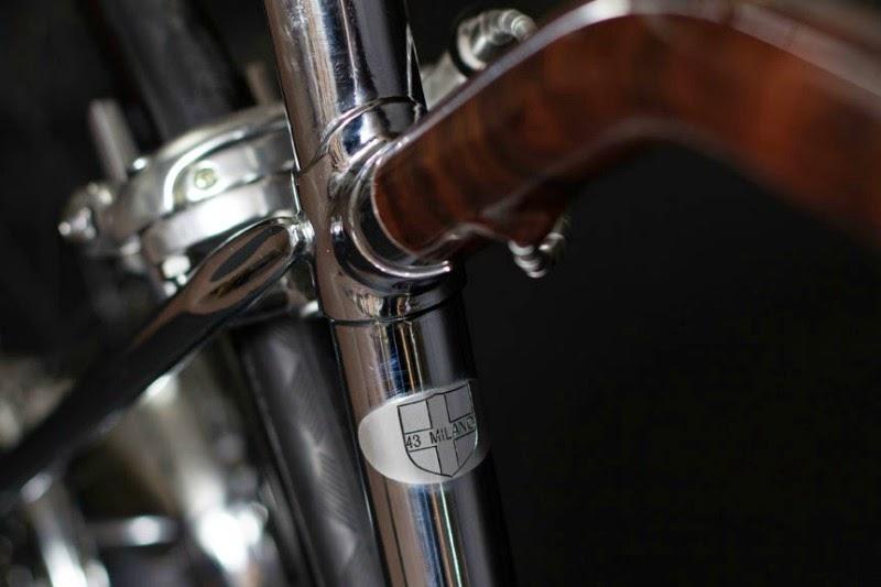 Pininfarina-Fuoriserie-bike-design-43Milano-Cycles-3