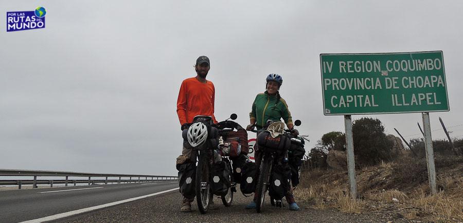 Por-las-Rutas-del-Mundo-en-Bici-8758b