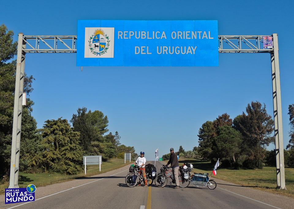 Por-las-Rutas-del-Mundo-en-Bici-8936b