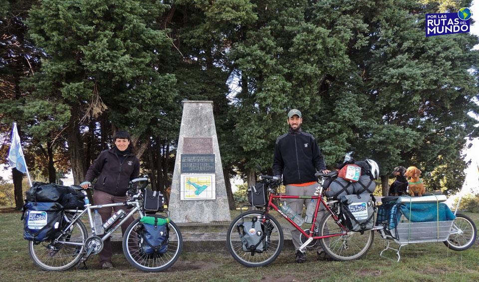 Por-las-Rutas-del-Mundo-en-Bici-9048b