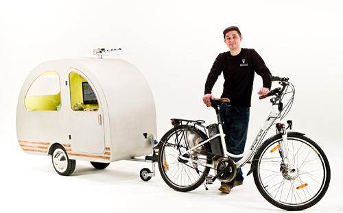 QTvan-bike2-recortada