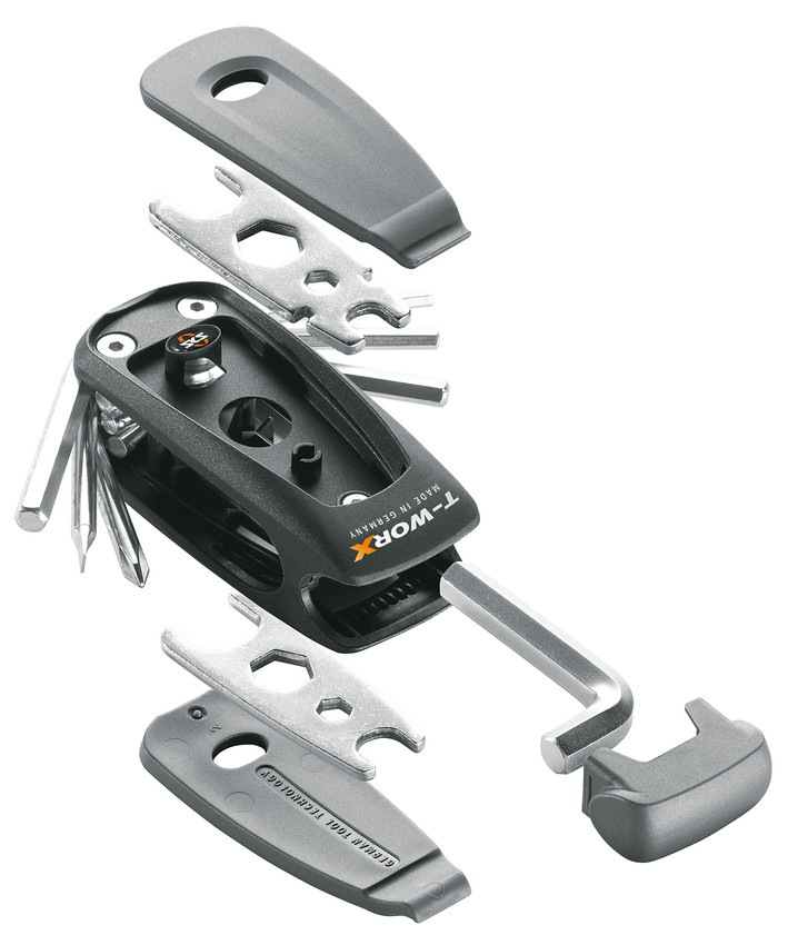 RS2098_10013_T_WORX_function-scr