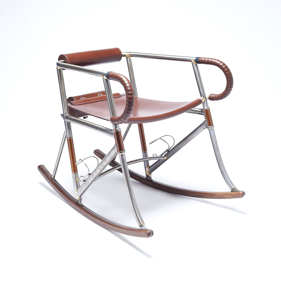 Randonneur-Chair-1