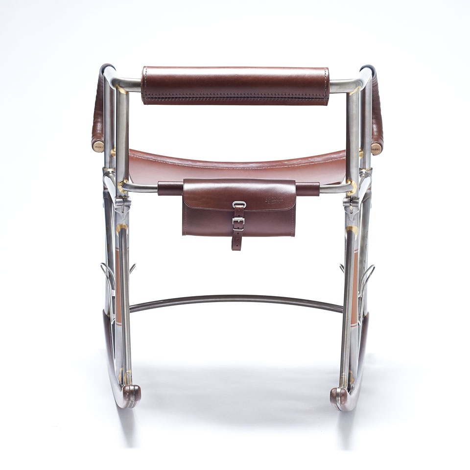 Randonneur-Chair-8