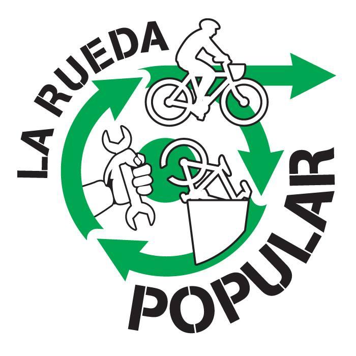 Rueda Popular 249