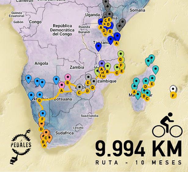 ruta-africab
