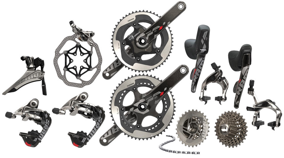 SRAM-RED-22-groupsets