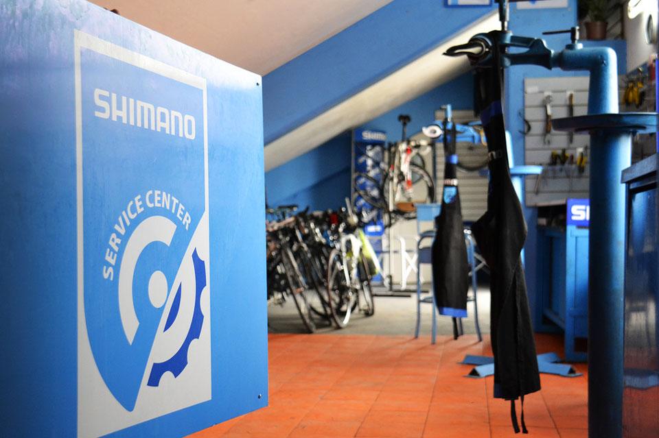 Circuito Kdt Horarios : Nuevo shimano service center en el circuito kdt