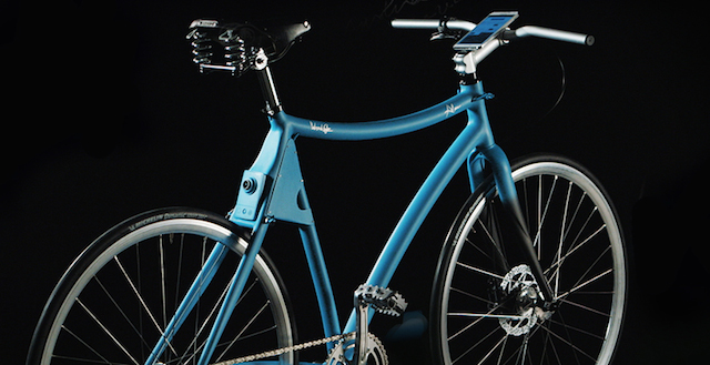 Samsung_smart_bike_urbancycling_3